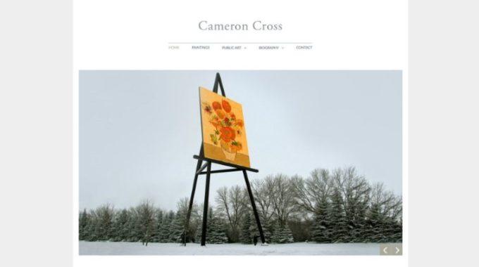 Cameronscreen 1024×506