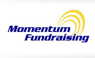 Momentum Fundraising