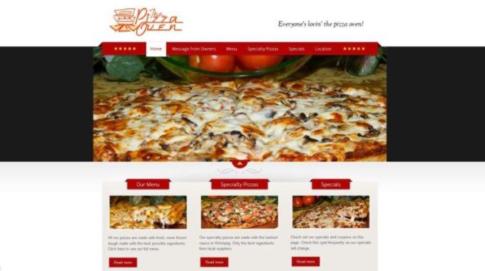 Pizzaovenscreen 1024×523